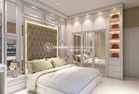Furniture Murah Pemalang