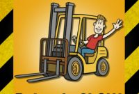 Sewa Forklift Bogor